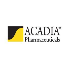 270x270-acadia-aff