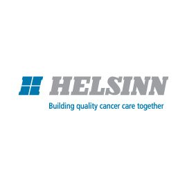 270x270-helson
