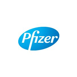 270x270-phizer-aff