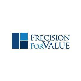 270x270-precision-value-aff