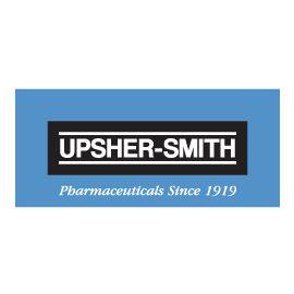 270x270-upsher-smith-aff