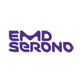 270x270_EMD Serono