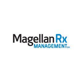 270x270_magellanrx