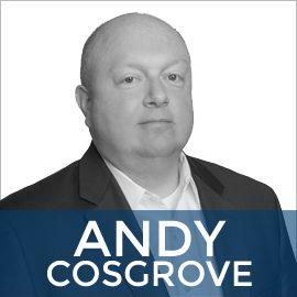 PCMA-AndyCosgrove