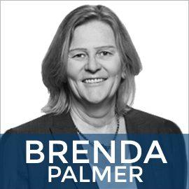 PCMA-BrendaP