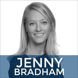 PCMA-JennyBradham-f