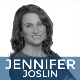PCMA-JennyJoslin