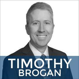 PCMA-TimBrogan