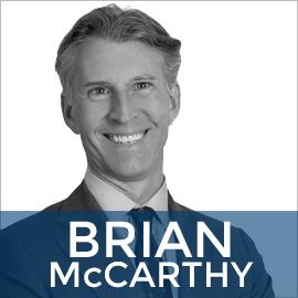 meet-the-team-BrianMcCarthy