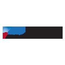 otsuka-logo218x218