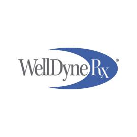 welldynerx_270x270