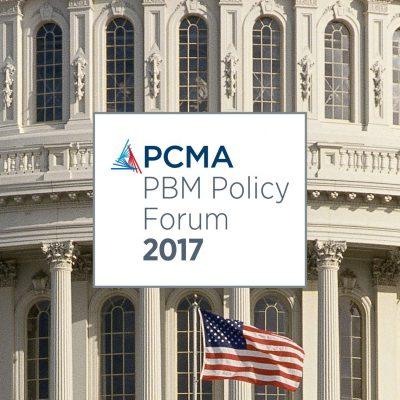 2017_PolicyForumLogo