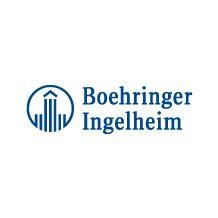 218x218-boehringer