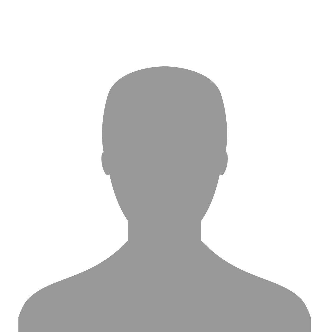 HeadshotPlaceholder-01-01