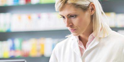 spec-pharmacy2