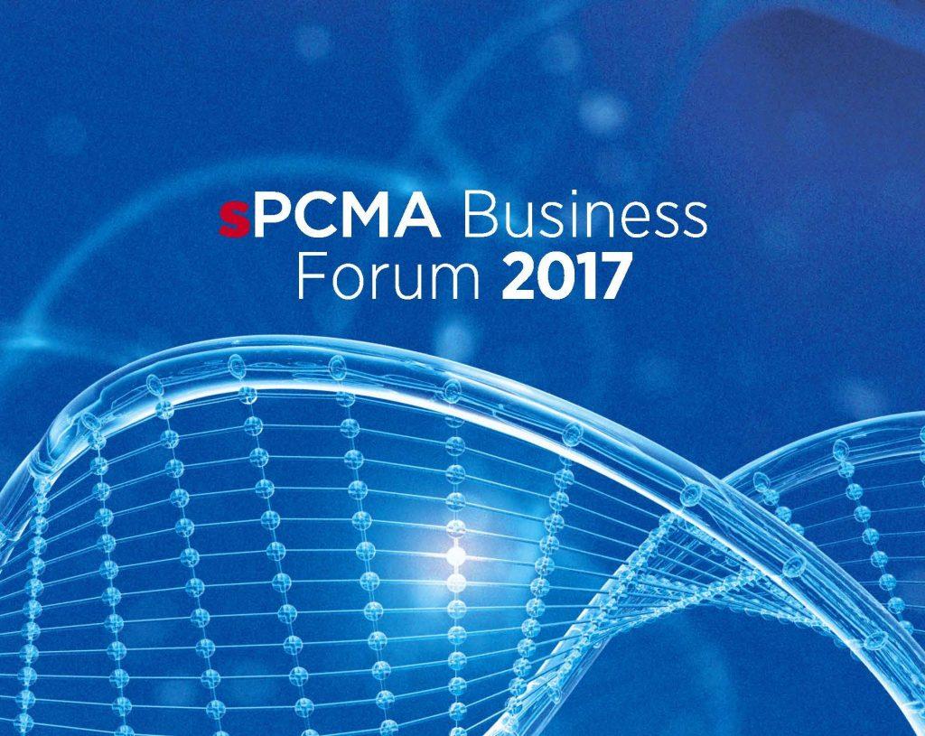 2017_sPCMA Business Forum_Program Book