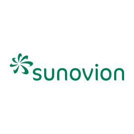 sunovion_270x270