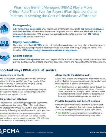 PBM-Payer-Relationships_inforgraphic_FINAL