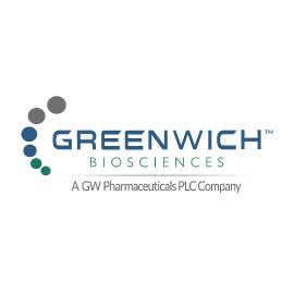 greenwich_270x270