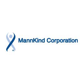 mannkindcorp_270x270