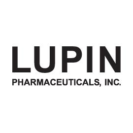 Lupin_270x270