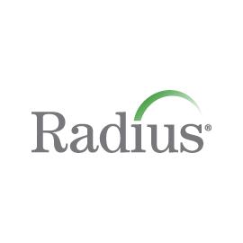 radius_270x270