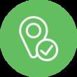 pcma-2021-meeting-icon--1@2x