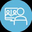 pcma-2021-meeting-icon--2@2x